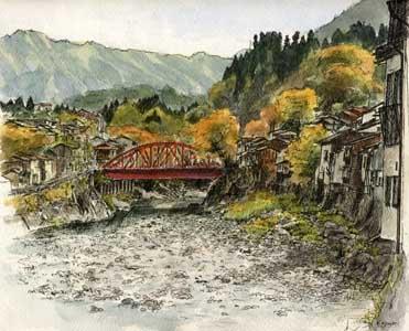 061031fujinami-bridge.jpg